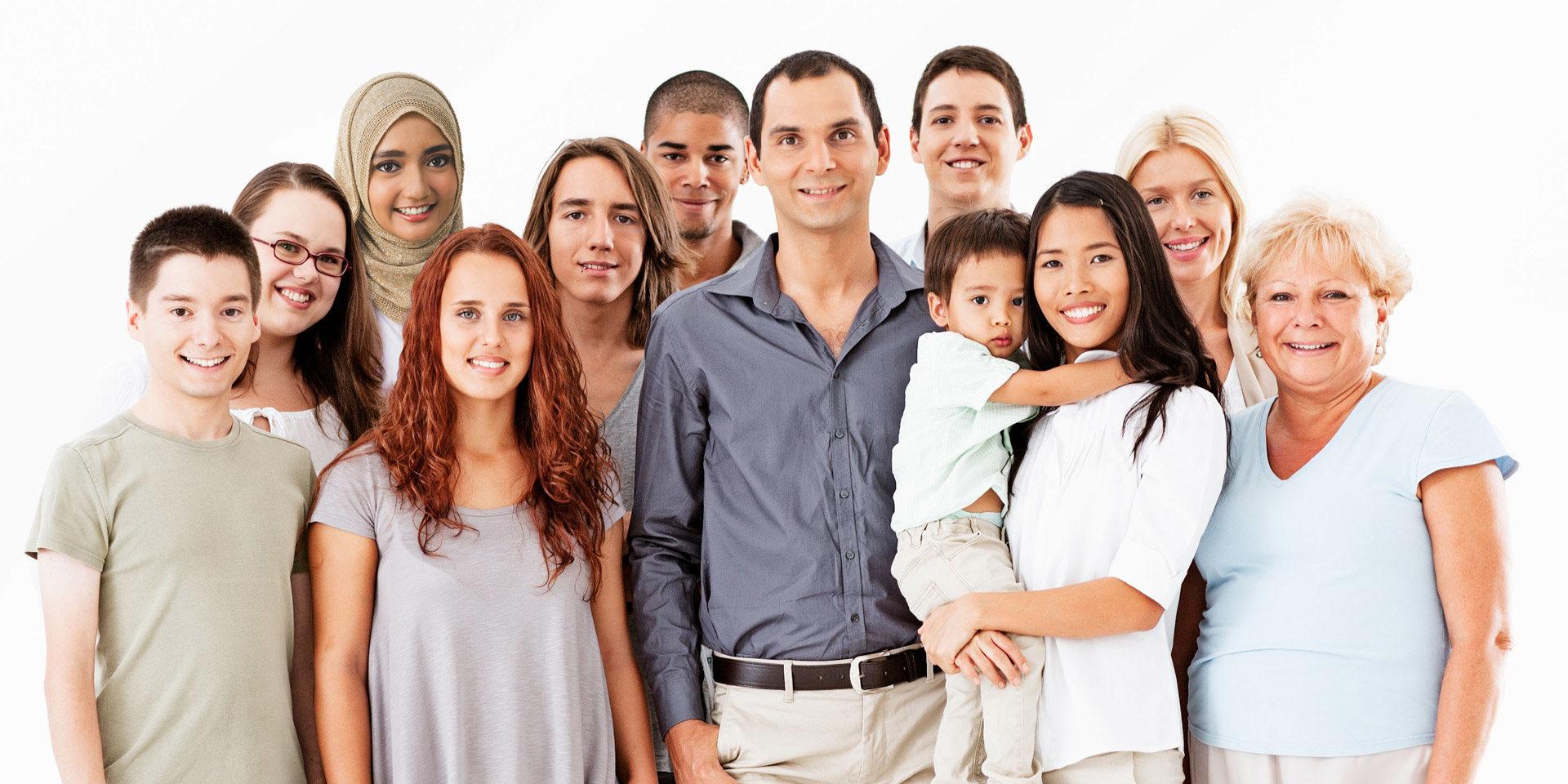 Nova Curae Interculturele hulpverlening voor jeugdzorg en WMO vraagstukken